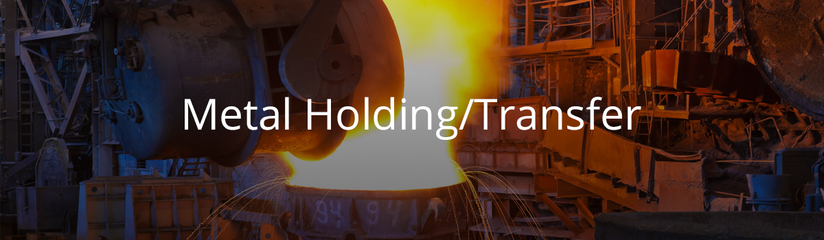 Allied Mineral Products - Metal Holding