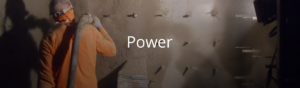 Allied Mineral Products - Power