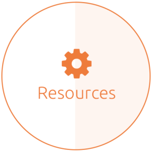 Allied Mineral Resources