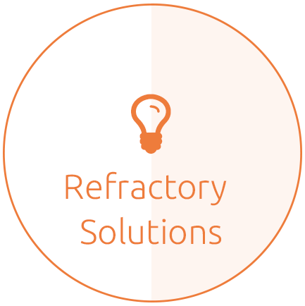Allied Mineral Refractory Solutions
